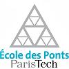 école des ponts paristech.png
