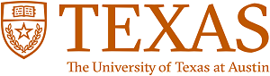 1280px-University_of_Texas_at_Austin_logo.svg.png