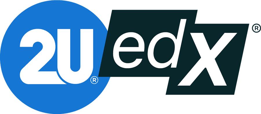 2U_edX (900X392).png