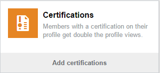 Add Certificates.png