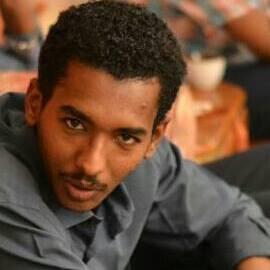 Ahmed Shibrain.jpg