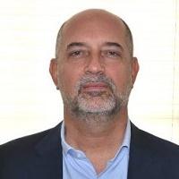 Alberto Julián.jpg