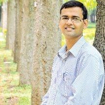Ankit Khandelwal.jpg