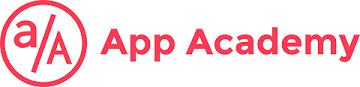 App Academy.png