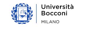 bocconi.png