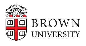 Brown-U-logo.png