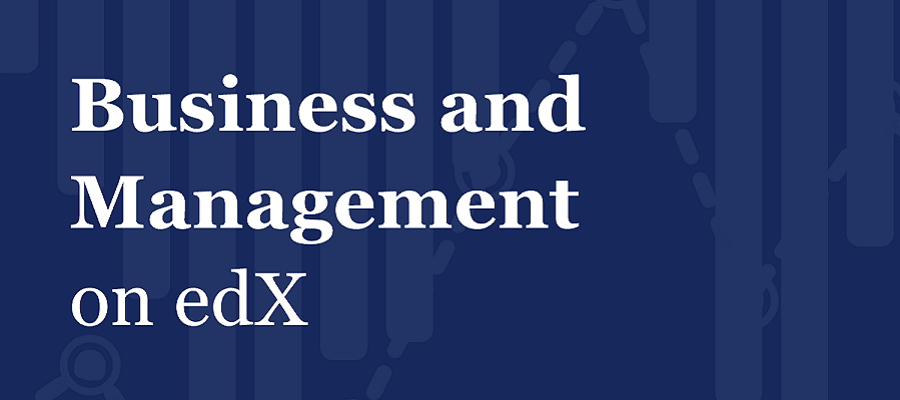 business & management courses on edx.png