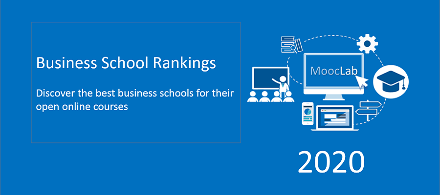 Business School Rankings 900x400.png