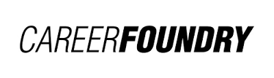 CareerFoundry logo 2.png