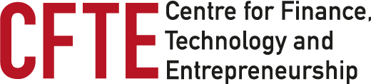 cfte-logo.png