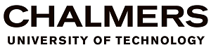 chalmers university of technology.png