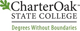 charter-oak-logo-for-web.jpg