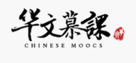 Chinese MOOCs.png
