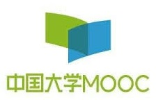 Chinese University MOOC Cropped.jpg