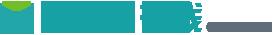 CNMOOC logo.png