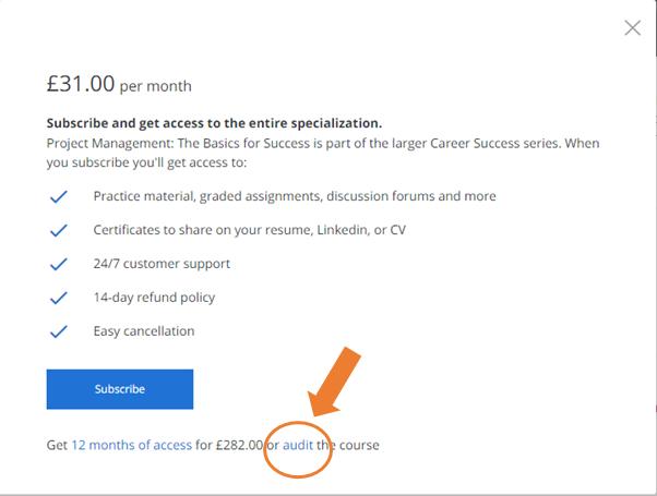Coursera audit option.png