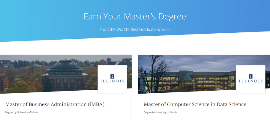 Coursera Degrees.png