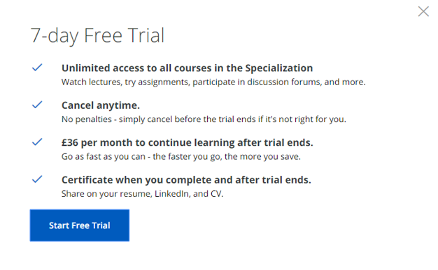 Coursera Free Trial.png