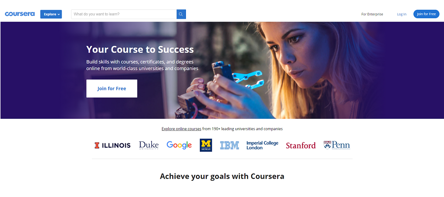 Coursera Home.png