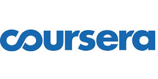 Coursera large.jpg