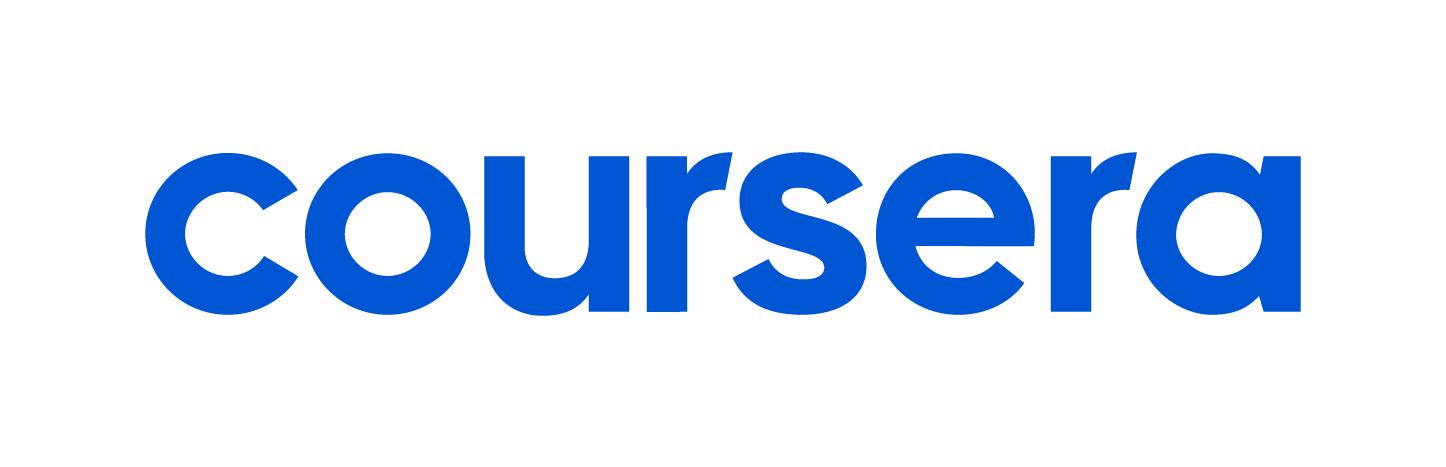coursera-logo-full-rgb.png