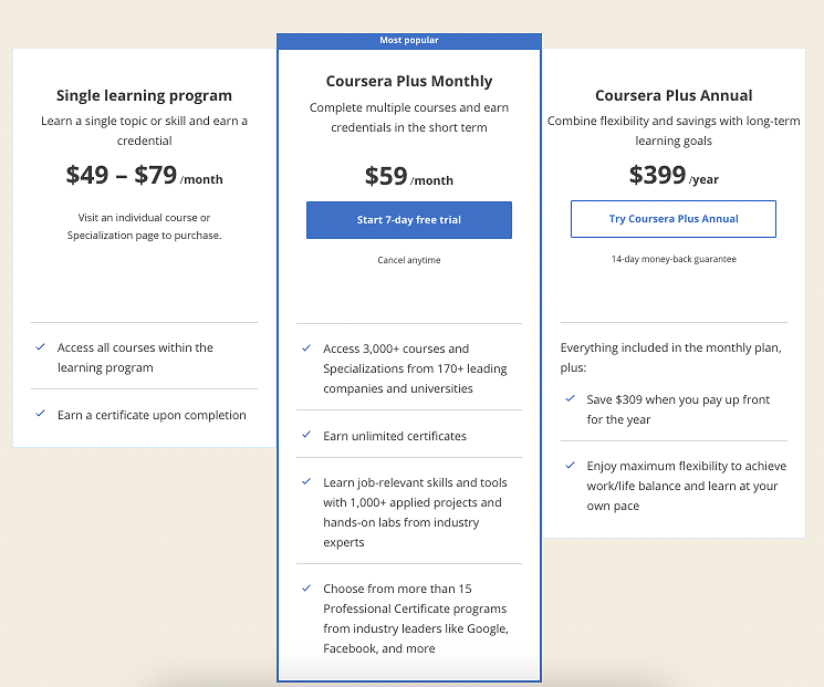 Coursera Plus comparison.png