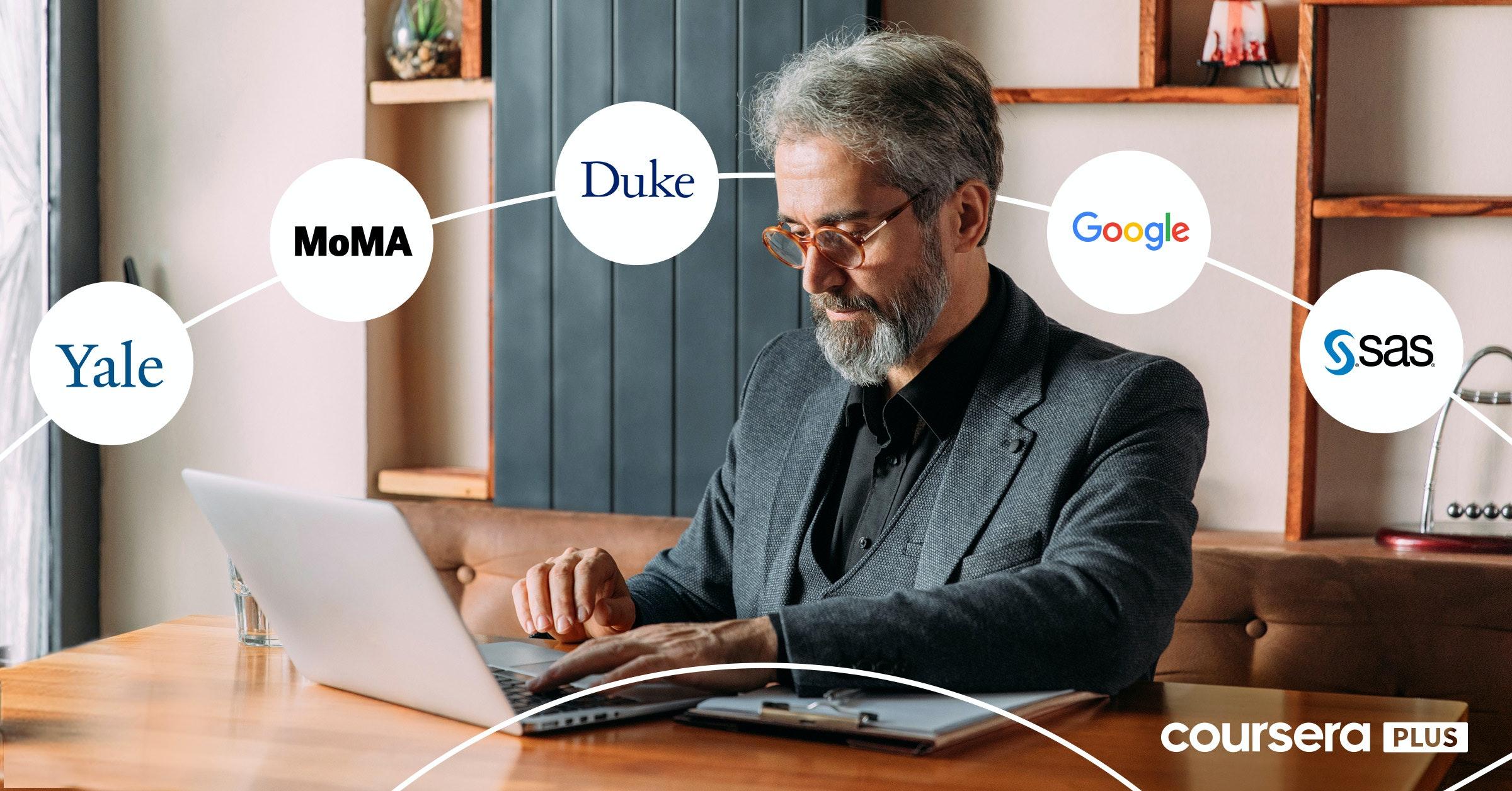 Coursera Plus.jpeg