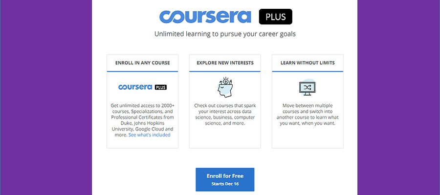 Coursera Plus.png