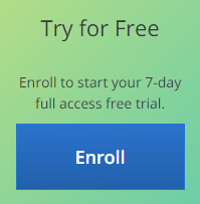 Coursera Try for Free.png