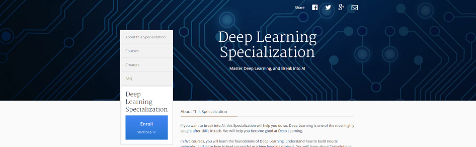 Deep Learning Specialization.png