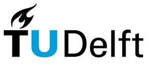 Delft-University-of-Technology-TU-Delft-logo.png