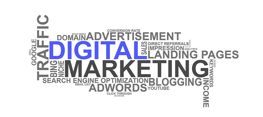 digital-marketing-1792474_960_720.png