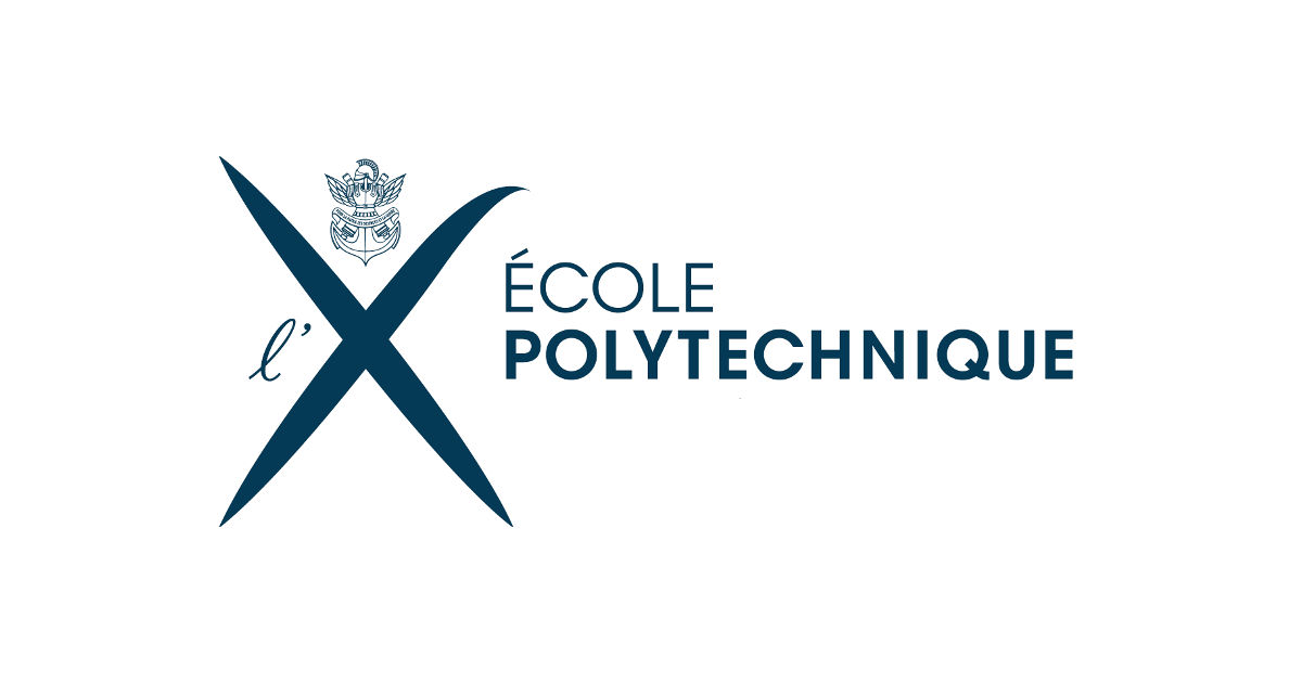 Ecole polytechnique.jpg