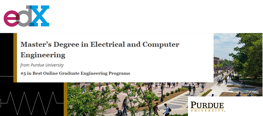 edX Masters of Electrical & Computer Engineering.png