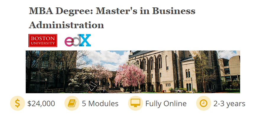 edX MBA.png