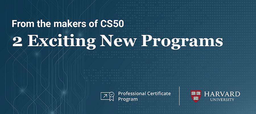 edX New Programs with CS50 (900x400).png