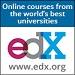 edx_75x75-edx-logo-static.jpg
