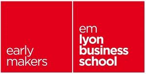 emlyon-logo.jpg