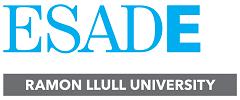 ESADE.png