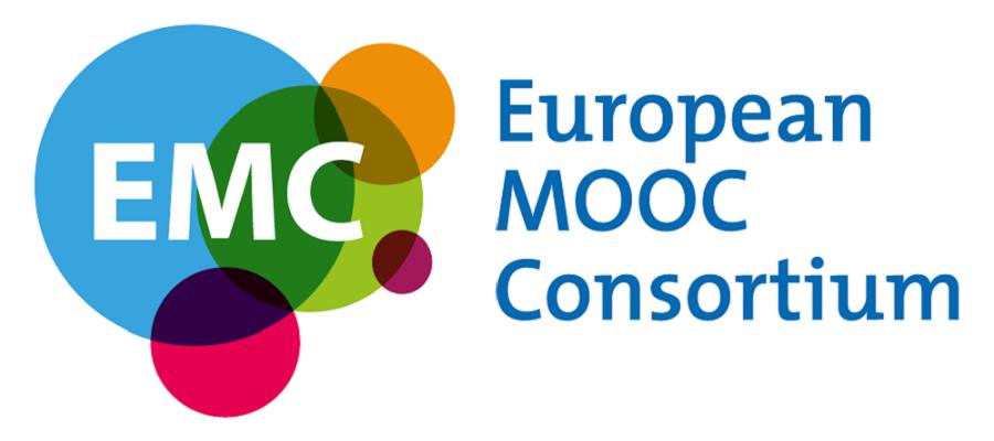 European MOOC Consortium 900x400.png