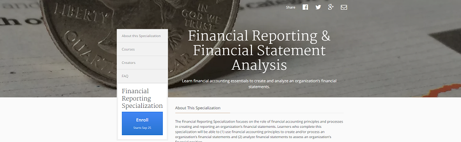 Financial Reporting Specialization.png