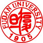 Fudan_University.png