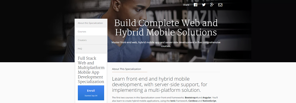 Full Stack Web and Multiplatform Mobile App Development Specialization.png