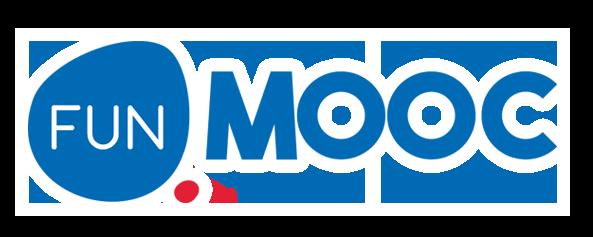 Mooc Platform Fun Mooc Mooclab Connecting People To Online Learning