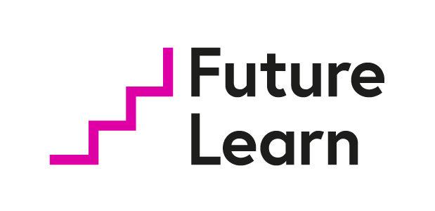 Futurelearn 619x300.jpg