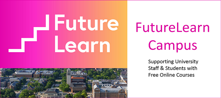 FutureLearn Campus.png