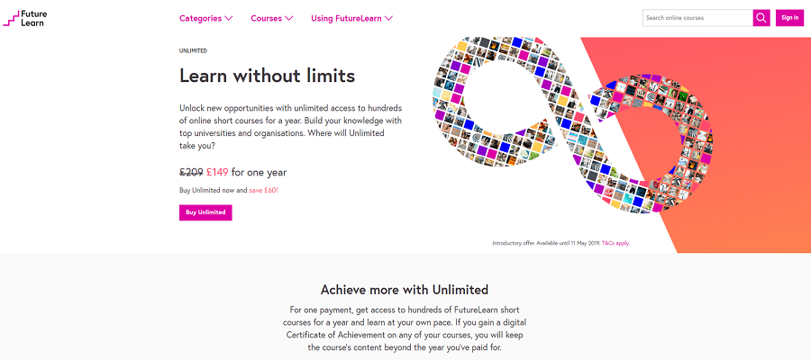FutureLearn Unlimited Access.png