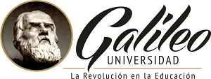 Galileo University.png