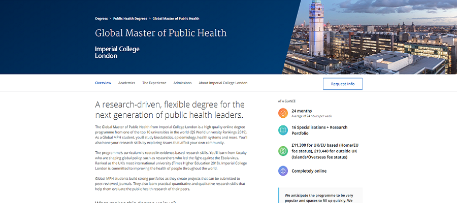 Global Master of Public Health.png