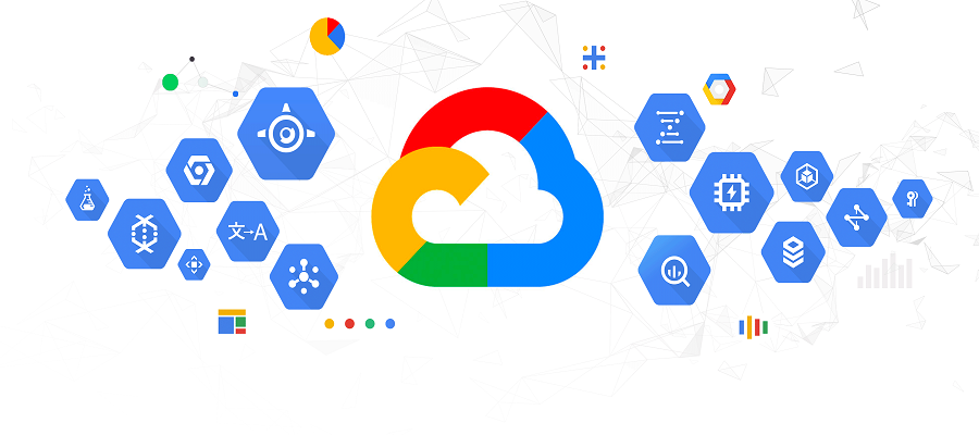 Google Cloud Courses 900x400.png